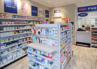 Platinum Pharmacy & Medical